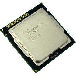 Процессор Intel Celeron G630 S1155