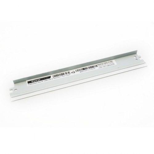 Ракельный нож Europrint HP 1200