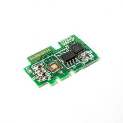 Чип Europrint Samsung MLT-D111