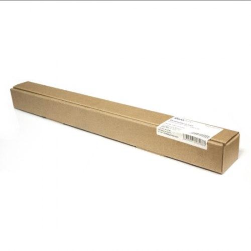 Резиновый вал Europrint HP 5000
