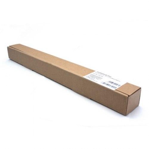 Резиновый вал Europrint HP 5200