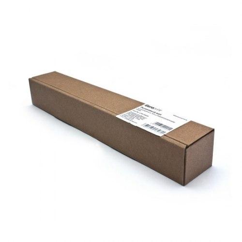 Резиновый вал Europrint HP P2035