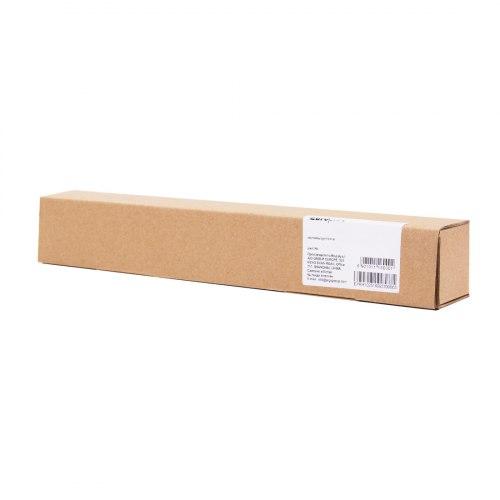 Резиновый вал Europrint HP 1025