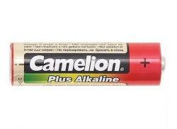 AA Батарейка CAMELION Plus Alkaline LR6-PB24