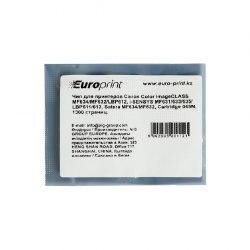 Чип Europrint Canon 045M