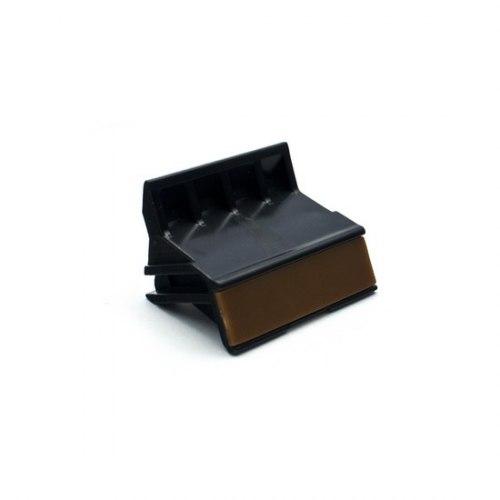 Сепаратор Europrint HP 1010