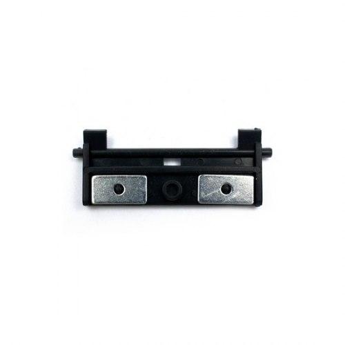 Сепаратор Europrint HP 1320