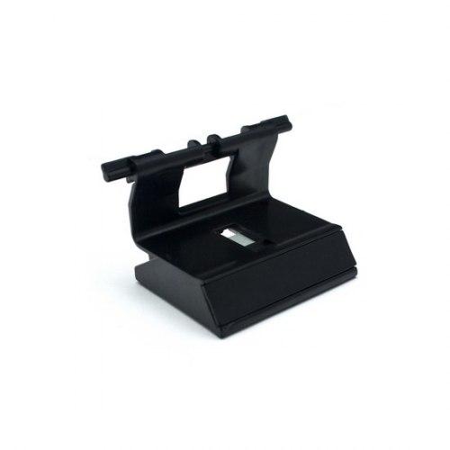 Сепаратор Europrint HP P1005
