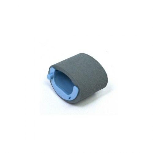 Ролик захвата бумаги Europrint HP P1005