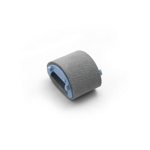 Ролик захвата бумаги Europrint HP P1505