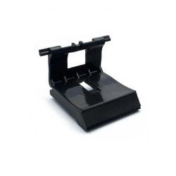 Сепаратор Europrint HP P1505
