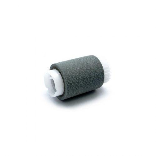 Ролик захвата бумаги Europrint HP 4250