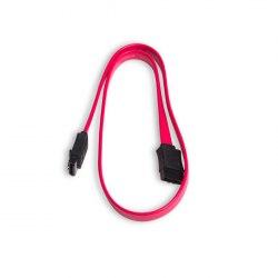 Интерфейсный кабель iPower SATA