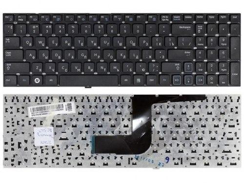 Клавиатура ДЛЯ SAMSUNG RV515 RV511 RV513 RV518 E3511 RV509 RV520 S3511 RC530 RU