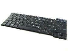 Клавиатура HP Compaq nc6000, 332948-041, NSKC360G