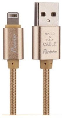 Panizhe Apple iPad/iPhone/iPod