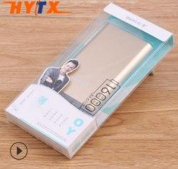 Мобильный аккумулятор OUYI 16000