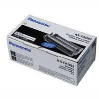 Drum Unit Panasonic KX-FA93 для KX-MB228/262/263/283/763/772/773/778/783