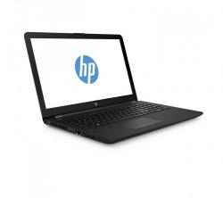Notebook HP 15-bs544ur Celeron N3060/15.6 HD/4GB/1TB