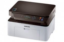 МФУ Samsung Xpress M2070 Wi-FI