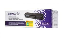 Картридж Europrint EPC-MLT101