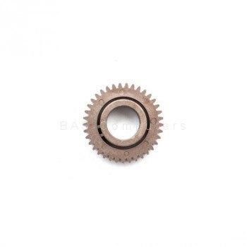 Шестерня тефлонового вала, Europrint, JC66-00564A