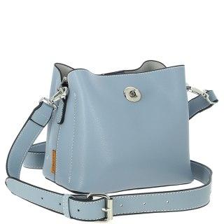 b9eb8245 Купить сумка david jones cm5137 — интернет-магазин BagsBags ...