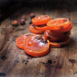 Флорентийское саше с ароматом корицы Volshebnye.svechi