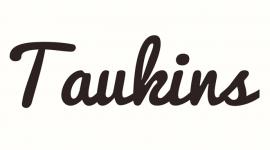 Taukins - Стильные изделия ручной работы