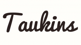 Taukins - Приятности для души