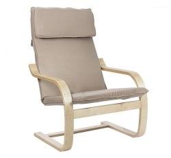 Кресло для отдыха Leset 102