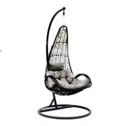 Подвесное кресло ко двору модель Y9125
