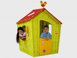 Детский домик Magic