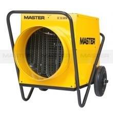 Тепловентилятор MASTER B18EPR