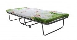 Раскладная кровать ХЕЛЬГА М