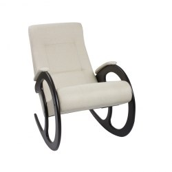 Кресло-качалка МОДЕЛЬ 3