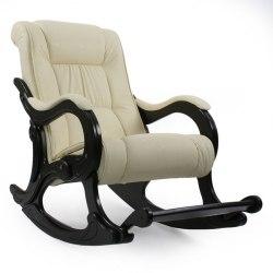 Кресло-качалка МОДЕЛЬ 77-1
