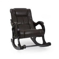 Кресло-качалка МОДЕЛЬ 77-2