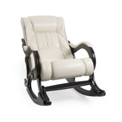 Кресло-качалка МОДЕЛЬ 77-4