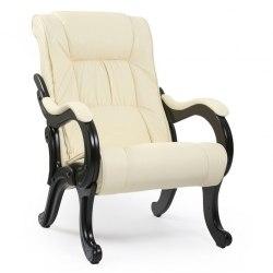 Кресло для отдыха МОДЕЛЬ 71 (dandi 112)