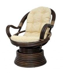 Кресло механическое Ellena Matte