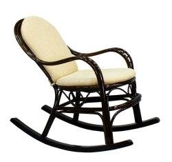 Кресло-качалка Marisa-R 0512