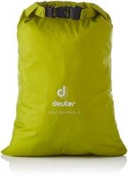 Гермопакет 8 литров Deuter Light Drypack 1