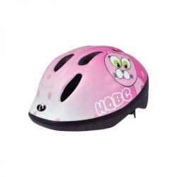 Шлем детский HQBC FUNQ