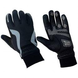Перчатки велосипедные JAFFSON зимние