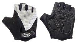 Перчатки велосипедные JAFFSON SCG 46-0210