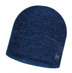 Шапка для бега Buff Dryflx Hat R-Blue