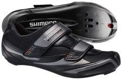 Велосипедные туфли Shimano SH-R064