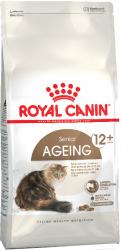 Сухой корм Royal Canin AGEING +12 - 4 кг