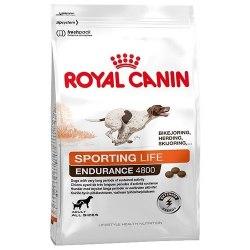Сухой корм Royal Canin Endurance 15 кг